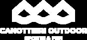 outdoor logo tagline reverse rgb