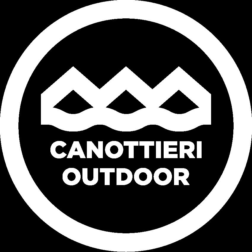 canottieri outdoor omegna noleggio attività sul lago
