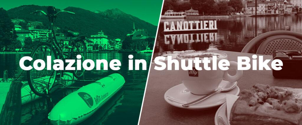 card-tablet-e-mobile-collage-colazione-in-shuttle-bike
