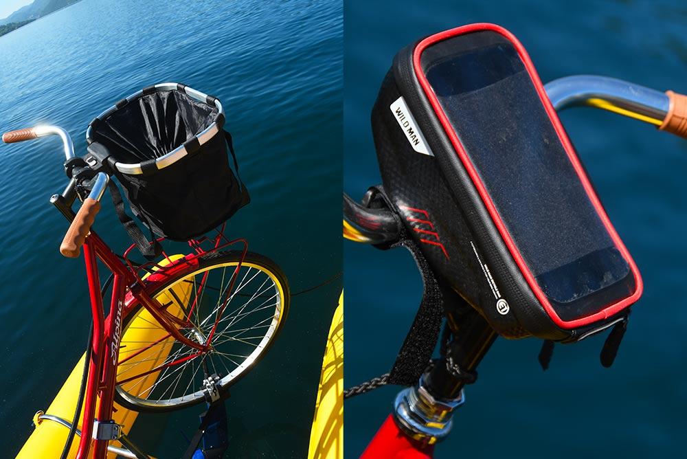 collage-di-due-foto-accessori-shuttle-bike