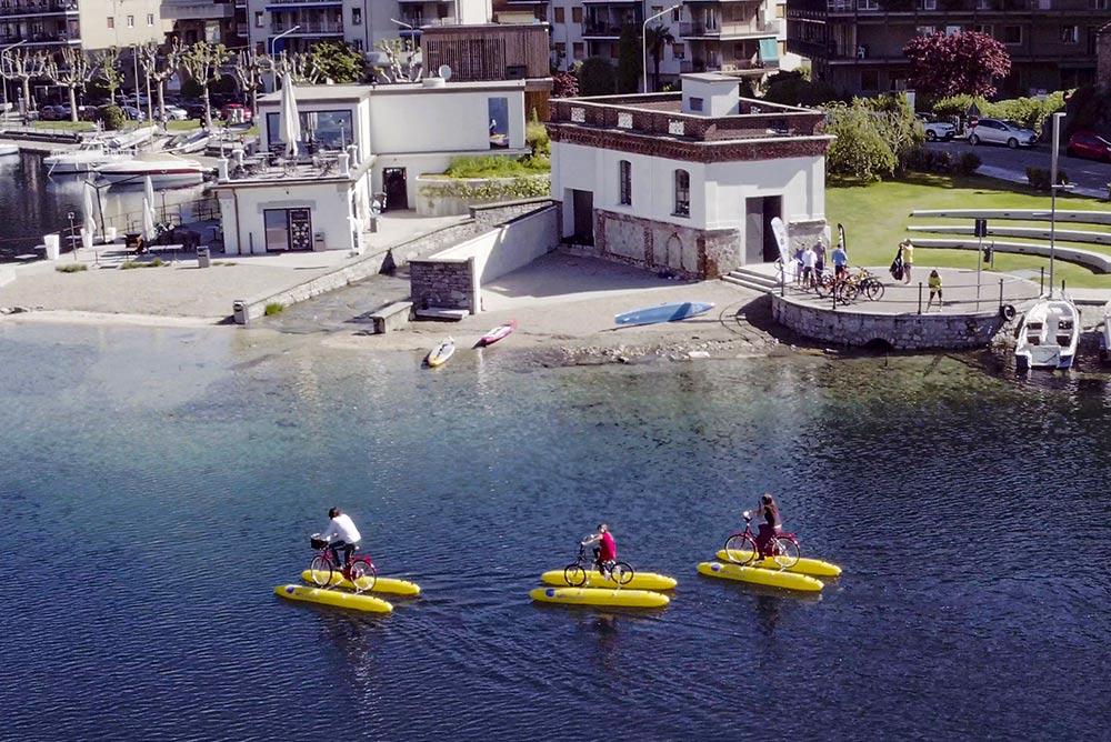 foto-panoramica-con-shuttle-bike-e-canottieri
