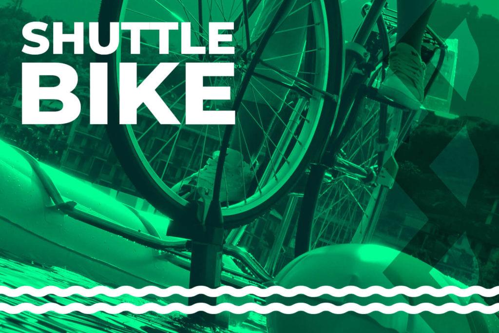 foto-shuttel-bike-su-acqua-con-texture
