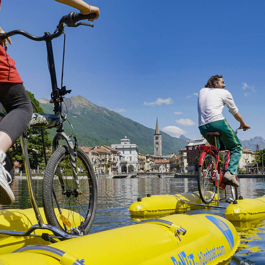 foto-shuttle-bike-sul-lago-nei-pressi-di-omegna