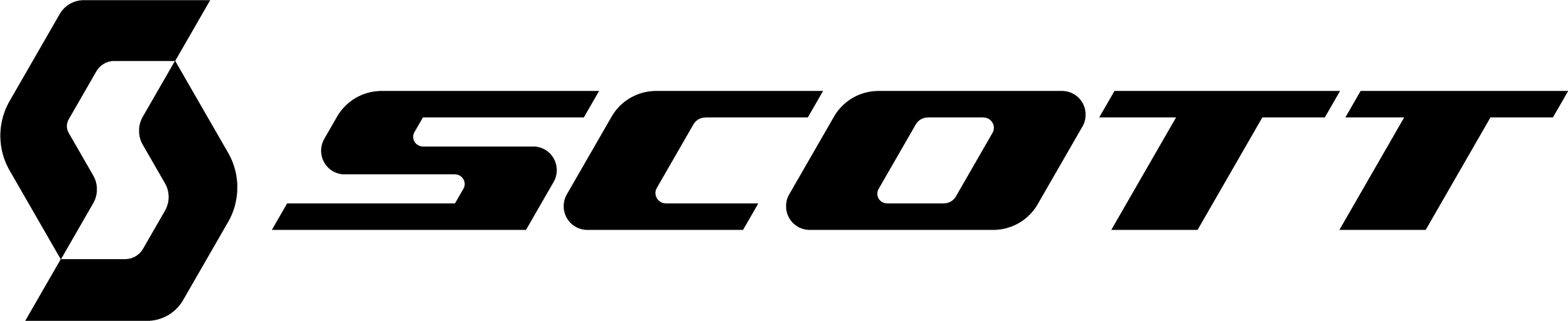 logo scott nero rgb-01