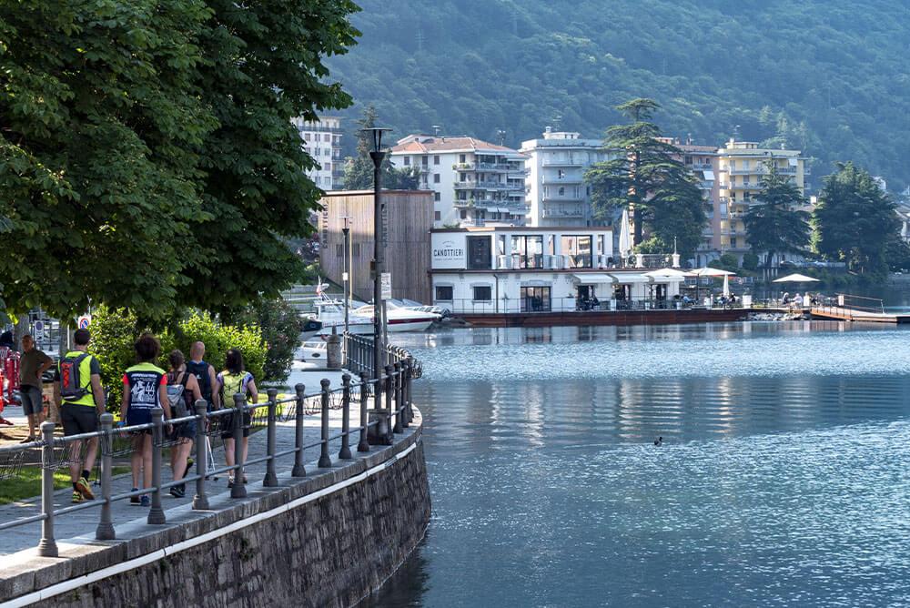 panoramica-di-omegna-con-vista-sul-ristorante-canottieri