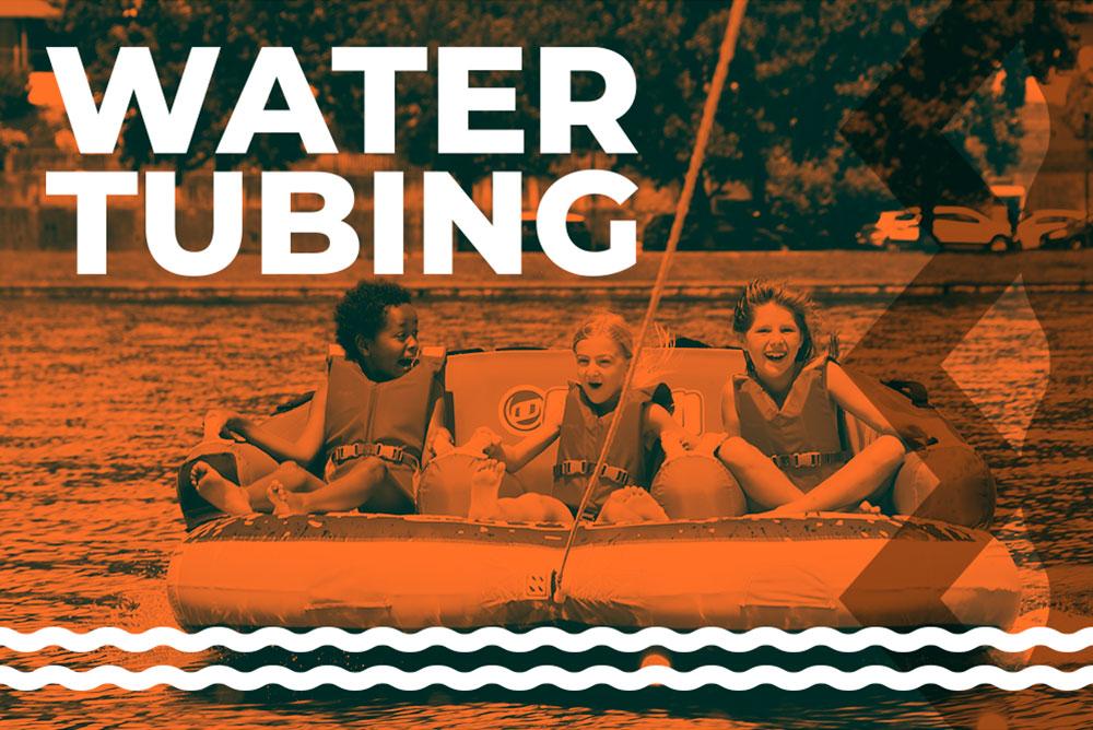 tre-bambine-che-fanno-water-tubing